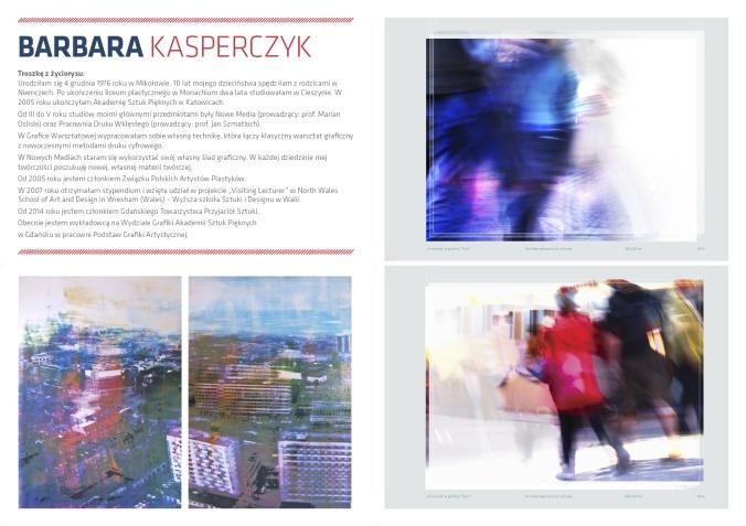 katalog-kasperczyk2