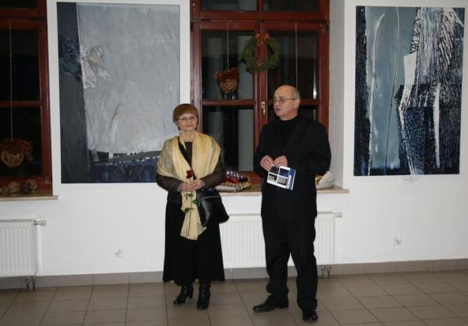Teresa Kotkowska Rzepecka