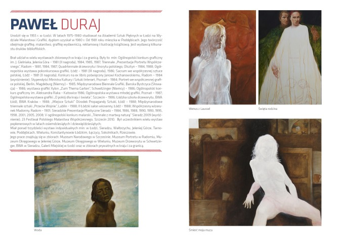 katalog-Duraj-2