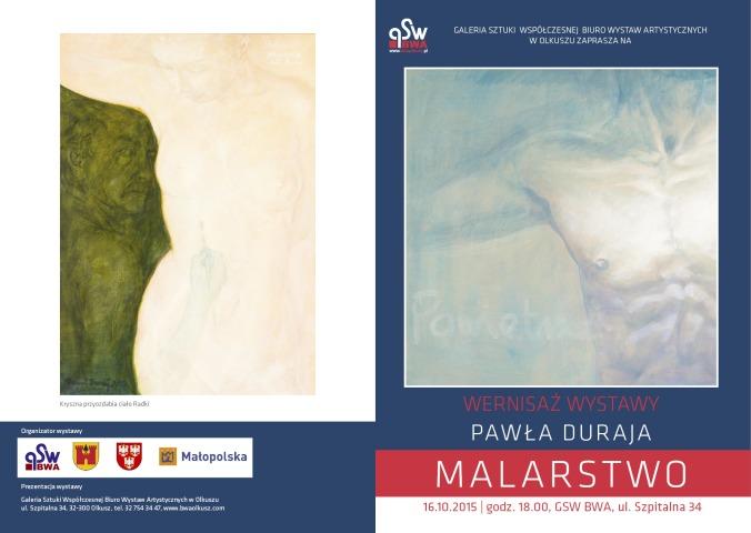 katalog-Duraj-