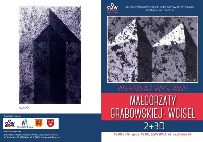 grabowska1