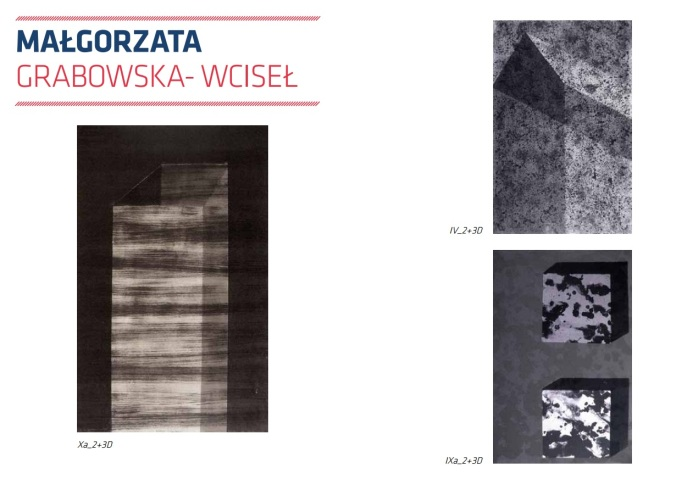 grabowska2