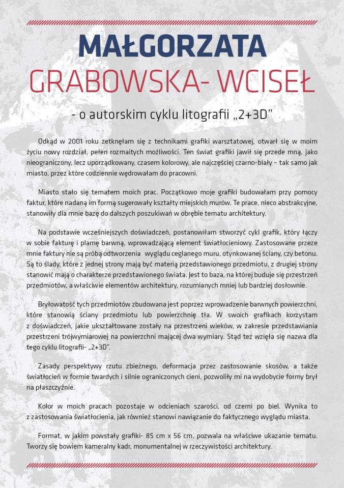 katalog-grabowska-wkladka