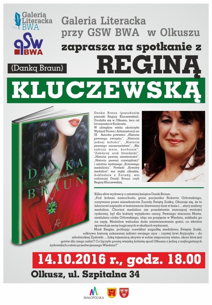 regina-kluczewska-2016