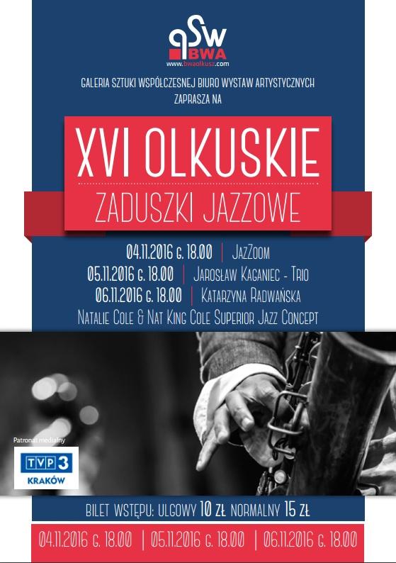 zaduszki-ulotka1