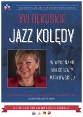 jazzkoledy2016