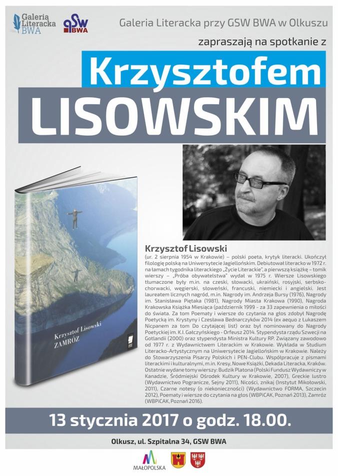 krzysztof-lisowski