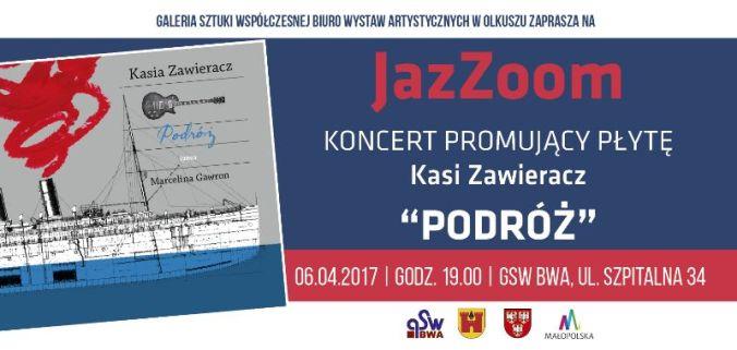jazzoom-DL-