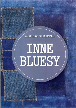 Inne bluesy