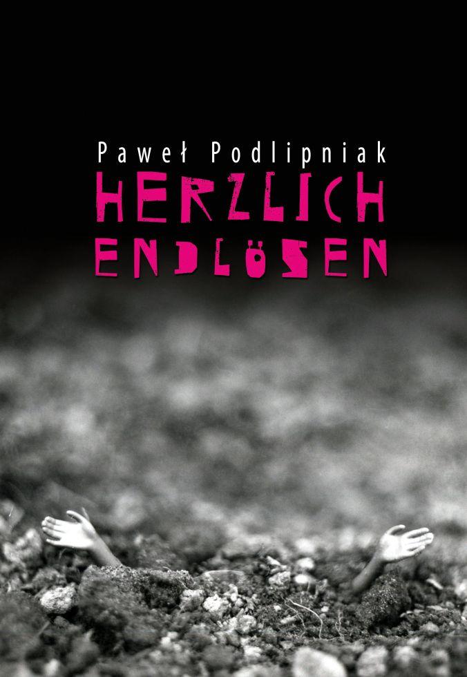 pawel-podlipniak-herzlich-endlosen