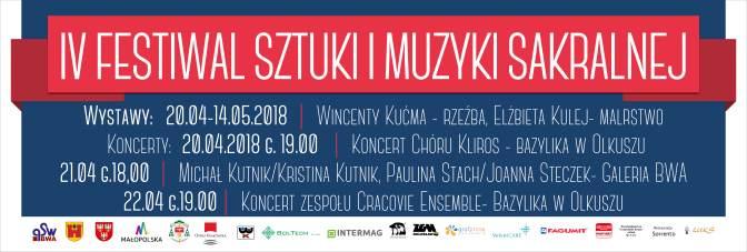 panel -festiwal-IV