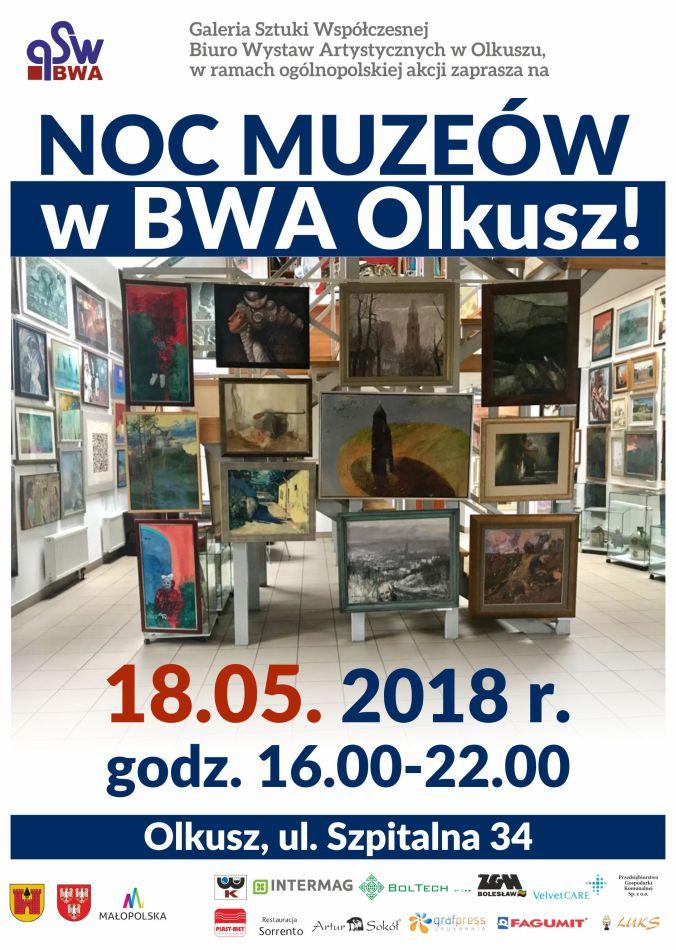 NOC w BWA-2018 B