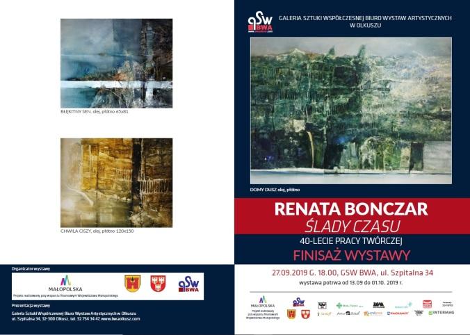 R. Bonczar1