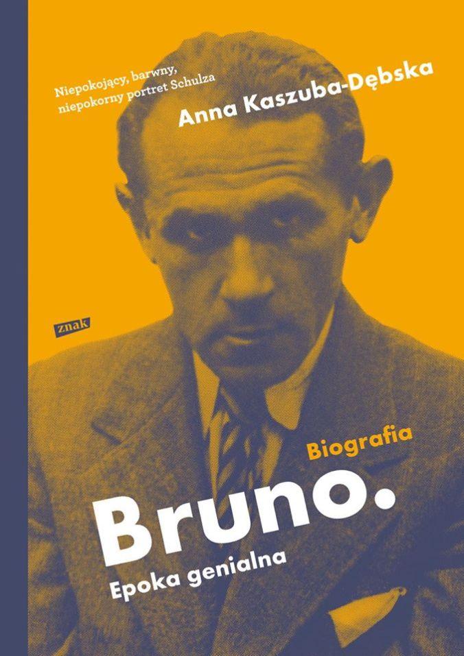 AKD Bruno Epoka genialna Biografia