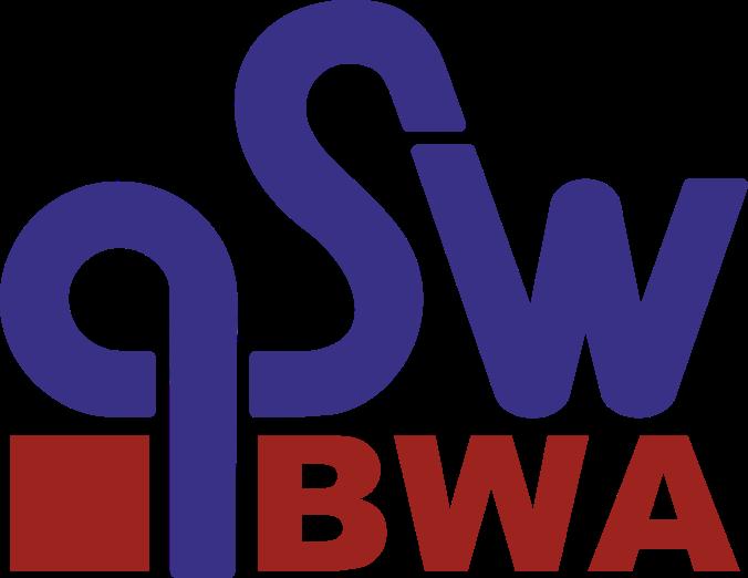 bwa-logo